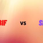 Brondby IF vs Salzburg